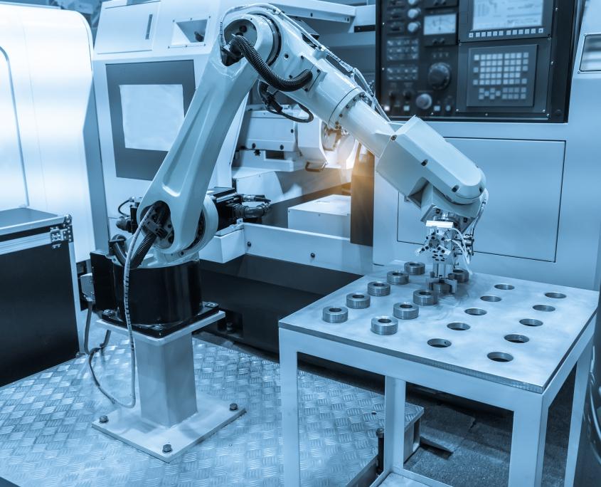 Prella Technologies
