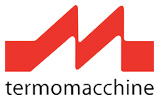 Termomachine